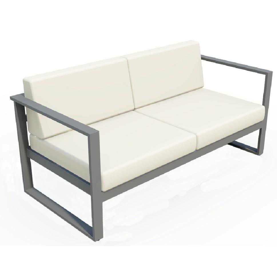 Pacific Beach Sofa